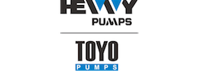 Hevvy-Toyo
