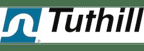 Tuthill, Bombas de Vacío