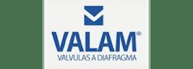 Valam