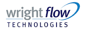 Wright Flow