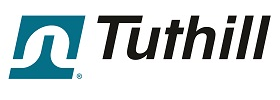 Tuthill, Sopladores Lobulares