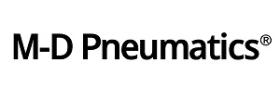 MD-Pneumatics, Sopladores Lobulares